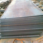 A36 Astm Grade C Steel Plate A36 S235 S355 Astm A283 Grade C Carbon Steel Plate Price Per Kg