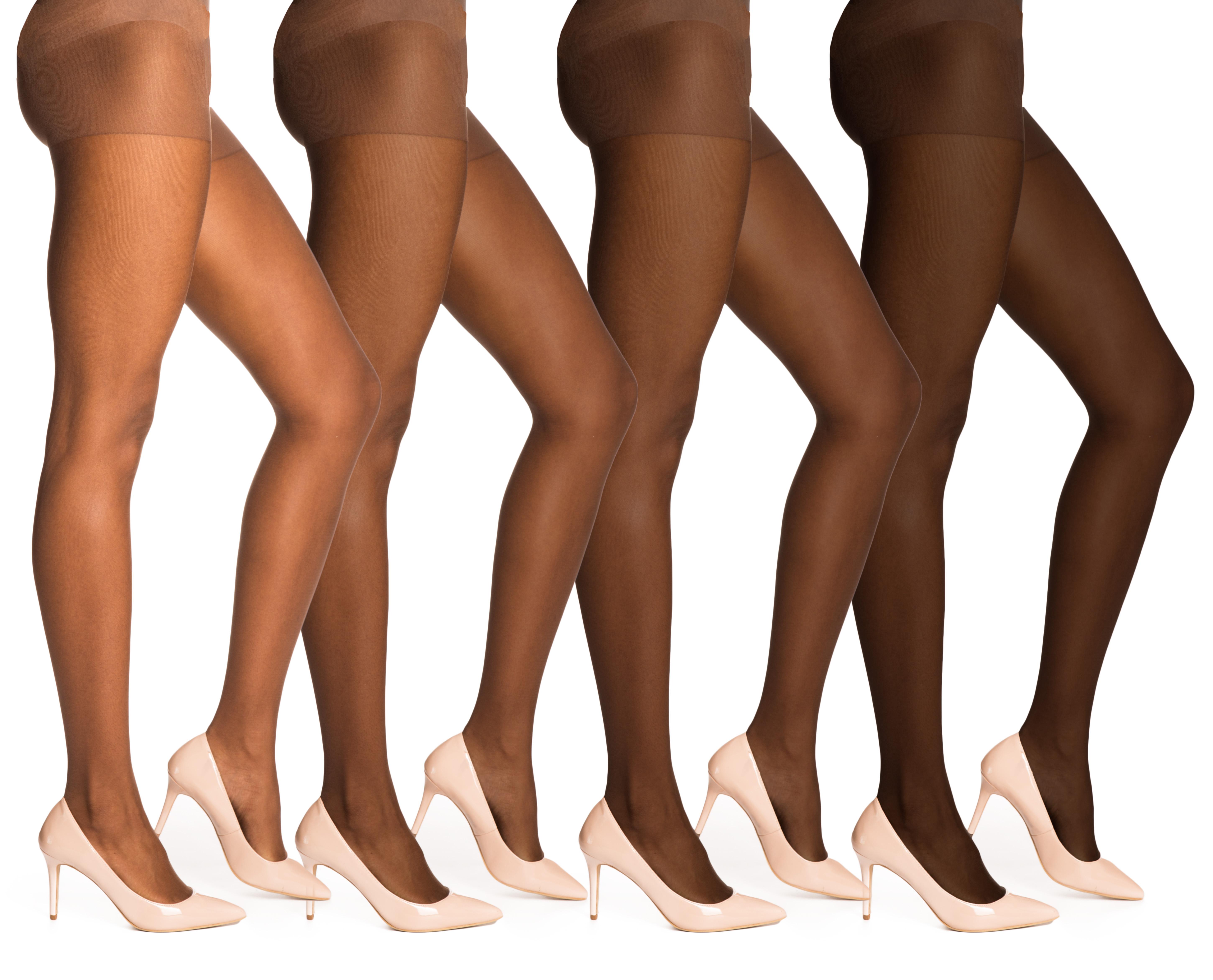مثير لامعة الجوارب لون البشرة ألوان جوارب طويلة من النايلون جوارب 15d اللاتينية ألوان البشرة اضافية كبيرة النساء جوارب طويلة Oem أفضل بائع Buy شير الجلد لهجة الجوارب عارية اضافية