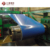 ral 9028 stainless cgcc hot rolled galvanized gi ppgi gl ppgl