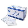 /product-detail/fastest-delivery-disposable-alcohol-prep-pads-sterile-alcohol-prep-swab-62042572957.html