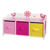/product-detail/factory-sale-various-widely-used-small-wood-drawer-cabinet-storage-60624582827.html