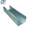 /product-detail/galvanized-dry-wall-metal-stud-and-track-steel-material-drywall-metal-studs-and-tracks-60754649119.html