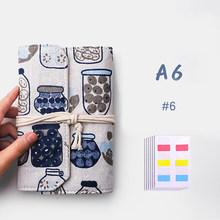 Семейные деньги ноутбук переносная Бытовая сумка для хранения траты книги жизнь бег счета многофункциональные контейнеры для хранения(Китай)