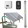 /product-detail/5500-watt-solar-water-pump-ac-agriculture-brushless-submersible-deep-well-solar-pump-62561433819.html