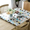 /product-detail/colorful-dots-print-vinyl-desk-covering-pvc-table-cloth-62223958155.html