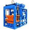 /product-detail/qt6-15-automatic-hydraulic-press-concrete-hollow-block-making-machine-price-62473368324.html