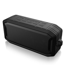 Portable IPX7 Tahan Air Bluetooth <span class=keywords><strong>Speaker</strong></span>