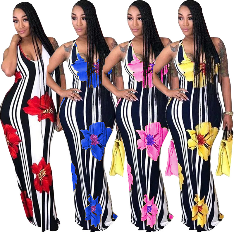 Coldker002 women trendy strapless off the shoulder jumpsuit
