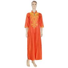 MD 2020, африканские платья для женщин, длинное платье с вышивкой, одежда Дашики, большие размеры, женское платье макси для свадебной вечеринки,...(China)
