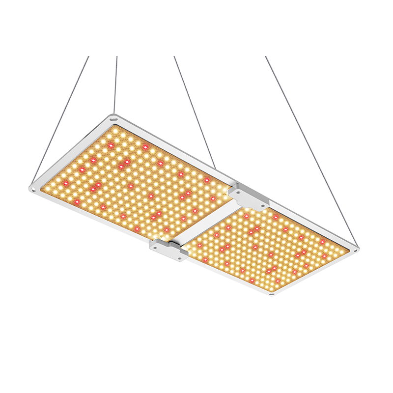 Veg bloom board led 100w 120w Dimmable 660nm far red 200w 240w led grow light full spectrum