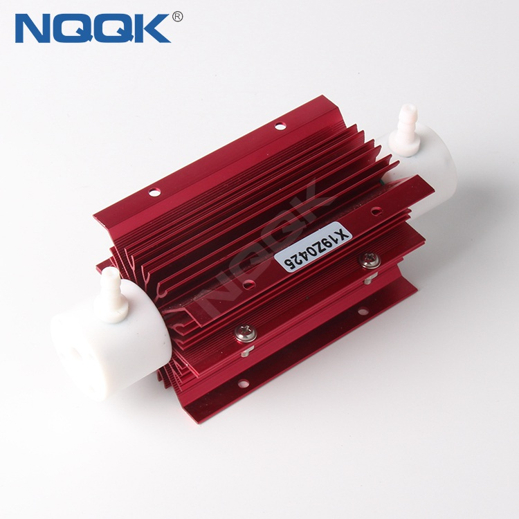 NQQKELC ozone generator.JPG