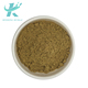 High quality salmon fish meal protein for sale
