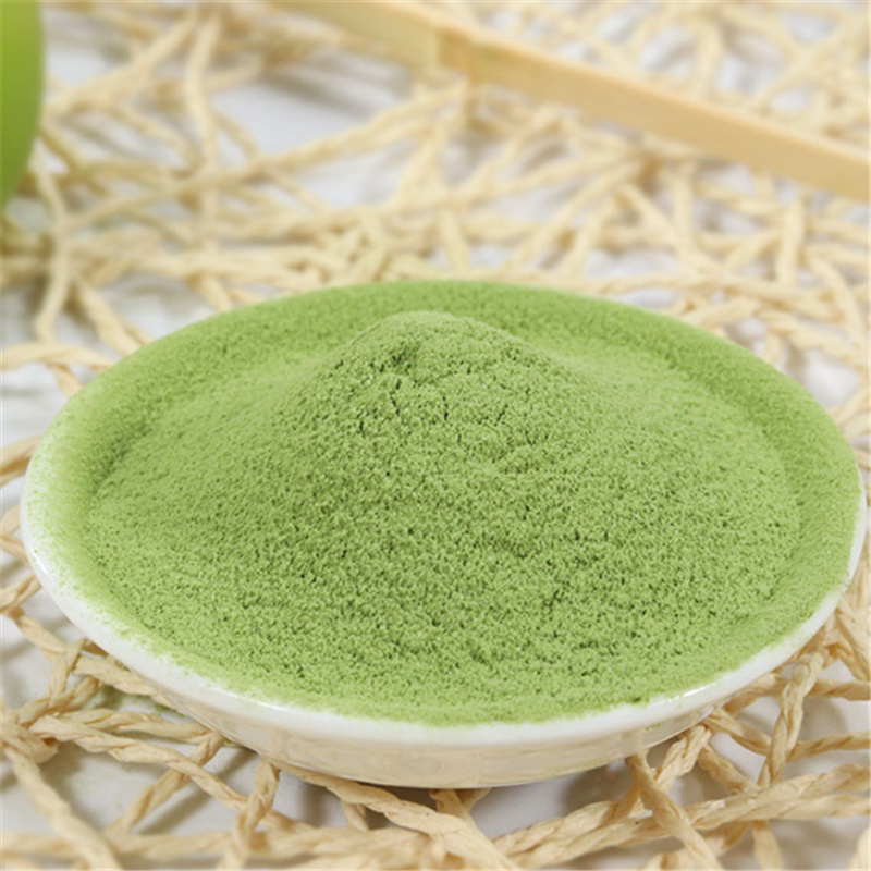Premium shizuoka food additives matcha for muffin - 4uTea | 4uTea.com