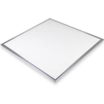 Super Brightness for School and Office Building 64W 2x2 LED Panel Light 600x600
