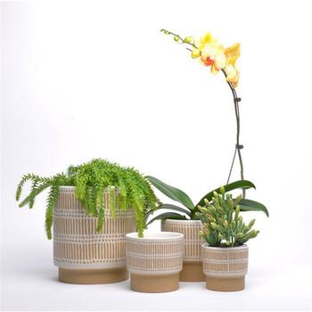 Grosir Modern Dekorasi Taman Bunga Bonsai Pot Kecil Dalam Ruangan Dekorasi Bonsai Keramik Pot Tanaman Untuk Hotel Buy Pot Tanaman Pot Keramik Keramik Pot Bunga Product On Alibaba Com