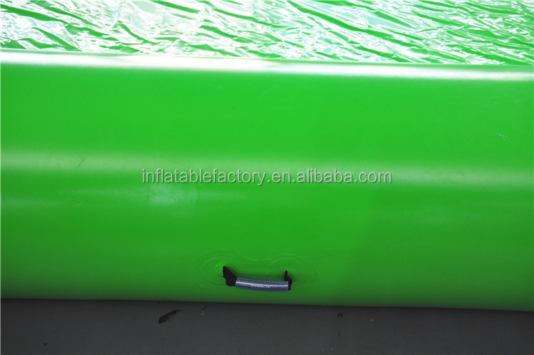 commercial inflatable swimming pool ,inflatable rectangular pool for sale