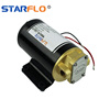 /product-detail/starflo-fp-12-14lpm-10-0a-small-mini-oil-transfer-hydraulic-electric-oil-pump-prices-for-diesel-60609445811.html