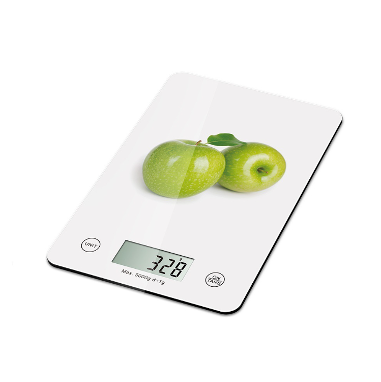 Top Quality Electronic Digital calories Kitchen Food Weighing min smart kitchen <strong>scale</strong>