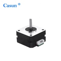 High Quality 1.8 degree Hybrid Stepper Motor Controller Non-Captive Type Linear Motor for Satage Lighting nema 14 Stepper Motor
