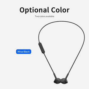GlobalCrown X7 Portable Sports Neckband Wireless Bluetooth Earphone With Magneto-suction Charging