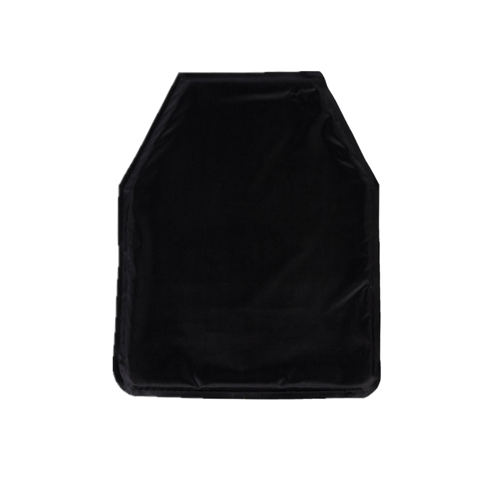 Body Armor Soft Panel   Bulletproof Soft Panel Ballistic Backpack Panel Bulletproof Soft Plate
