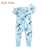 Spring Autumn Long Sleeve Newborn Girl Boy Clothes Baby Animal Romper