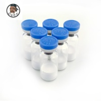 Pentadecapeptide bpc-157 Raw Materials Pharmaceutical Peptides bpc 157