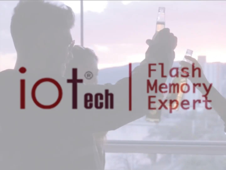 Iotech Cheap Price Write CID SD Card 4GB 8GB  Memory Card Change CID SD Card 16GB 32GB  for Ford Nissan