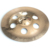 Arborea Handmade Cymbals Hybrid AP Series 12'' China with the Hole