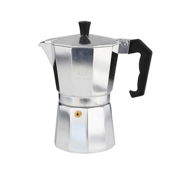 1/2/3/6/9/12cup italian coffee machine,expresso coffee maker prices,gas coffee maker
