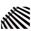 /product-detail/custom-printed-80gsm-coated-paper-packaging-black-and-white-striped-printing-wrapping-paper-for-festival-gift-62231952611.html