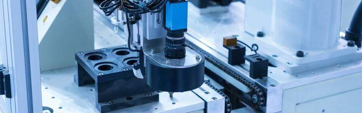 安い工場価格 BK7 光学ガラスアクロマート 28 ミリメートル