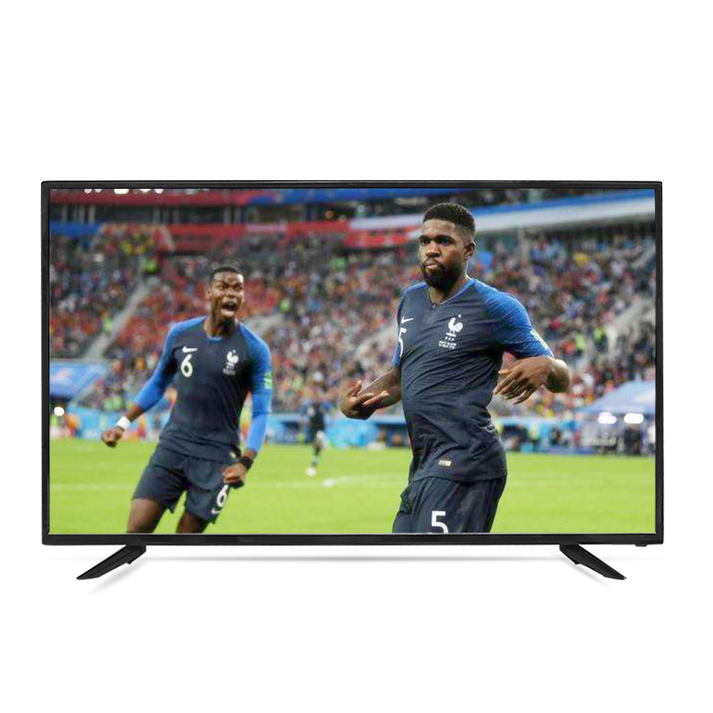 OEM Wholesale 32 Inch LED <strong>TV</strong> Small Size Television Set Smart HD Full Black color Digital <strong>TV</strong>