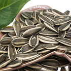 Seeds High Quality New Crop Chinese Original Sunflower Seeds 363