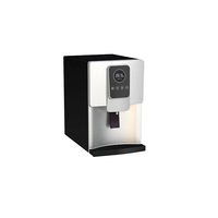 Good Quality Product Joy 560s Hot & Cold Water Dispenser New Arrival Countertop Dispenser Smart Water Purifier