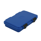Factory Direct Sale Best Seller Stylish Wholesale Plastic Mobile Tool Cases