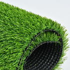 Grass Artificial Grass Lawn High Quality Synthetic Carpet Grass Landscaping Artificial Lawn
