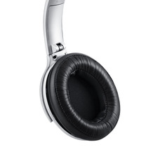 CSR5.0 <span class=keywords><strong>Bluetooth</strong></span> <span class=keywords><strong>Sony</strong></span> mignon antibruit <span class=keywords><strong>bluetooth</strong></span> <span class=keywords><strong>casque</strong></span>