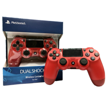Vendita calda 2020 V2 Originale <span class=keywords><strong>ps4</strong></span> Controller wireless Fit Per mando <span class=keywords><strong>ps4</strong></span> <span class=keywords><strong>Console</strong></span> Gamepad all'ingrosso