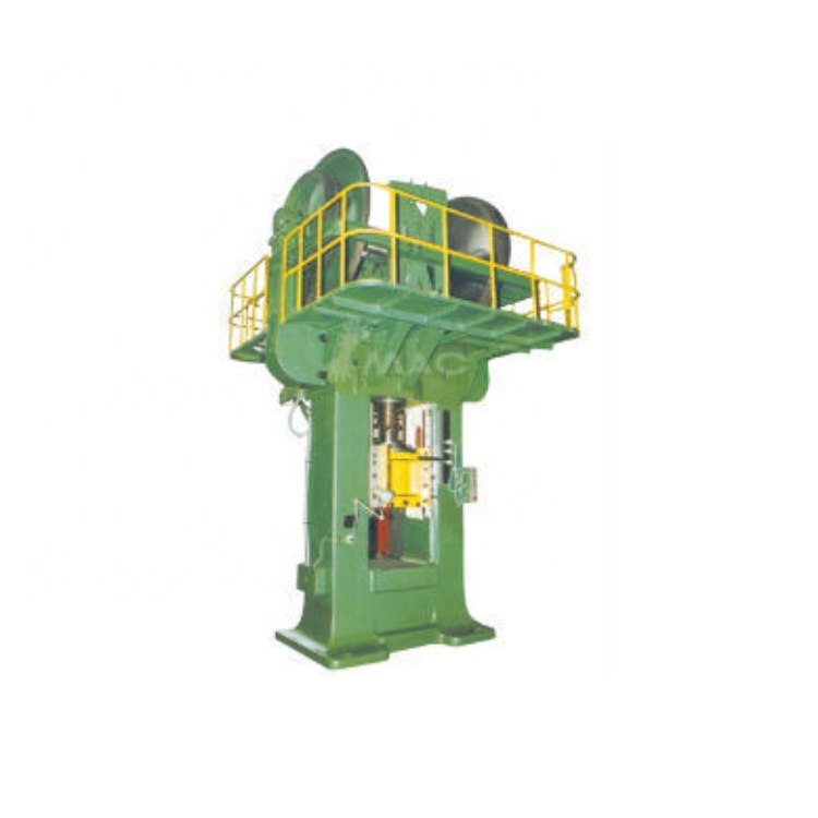 Fp- 630b Mechanical Friction Press For Bolts Nuts
