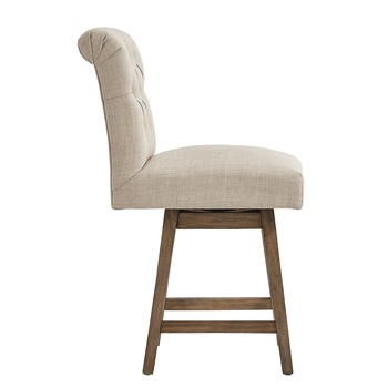 Pleasant Dingzhi 2106Tufted Leather Chair Design High Steel Hydraulic Bar Stool Parts Buy Bar Stool Levitation Replacement Bar Stool Seats Bar Stool Gmtry Best Dining Table And Chair Ideas Images Gmtryco
