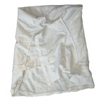 Wiping quality rags Wiping quality cleaning kg white cotton t shirts rags