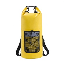 Attrezzature sportive <span class=keywords><strong>Oceano</strong></span> Pacchetto Impermeabile Bagwaterproof Diving Dry Bag