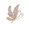 /product-detail/gold-color-plated-various-designs-crystal-rhinestones-metal-brooch-pins-for-women-clothing-decoration-62385388980.html