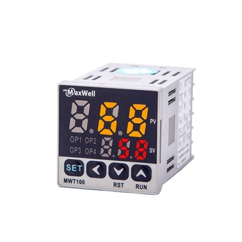 digital programmable cycle ce led countdown 24 volt delay timer