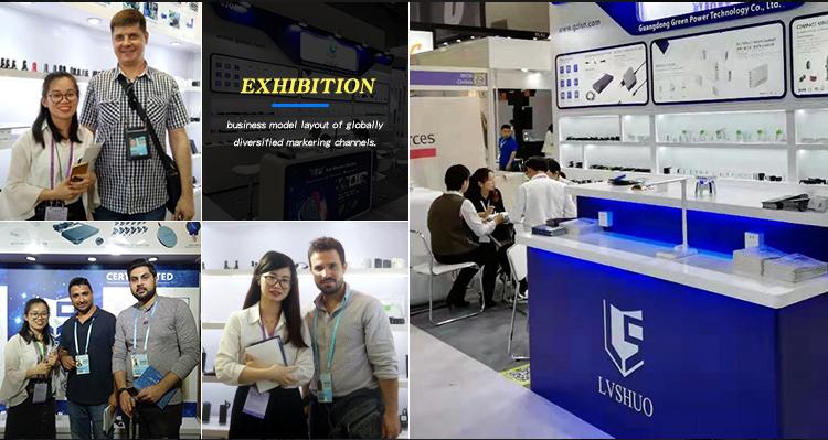 Guangzhou Günstige Preis Drahtlose Handy-Ladegerät 10W 7,5 W 5W Drahtlose Ladegerät Handphone