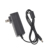 Adapter 12vdc Transformer 1.5a Tablet Pc 5.5x2.1 Mm 18w Ce Rohs Amps 1.5amp 12vdc/1.5a 12vdc-1.5a 1.5 Amp 12 V Dc Power Supply