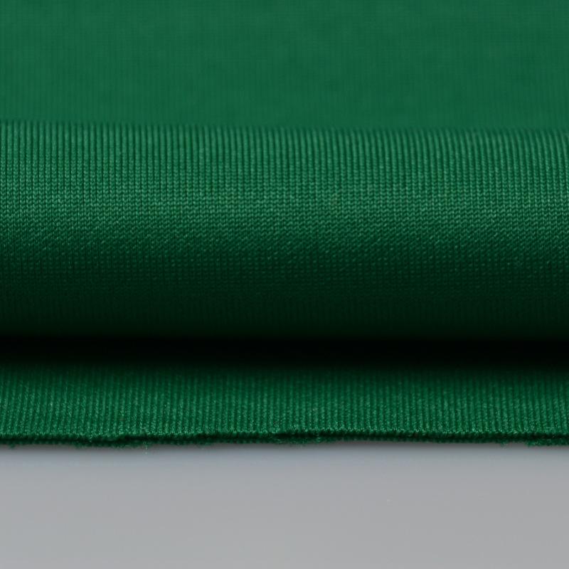 Polyester Mesh gewebe Für Schuhe,Abstandsgewirke,Waschbar 3d Spacer Kettenwirkware Luft Netzgewebe Buy Polyester Mesh gewebe Für