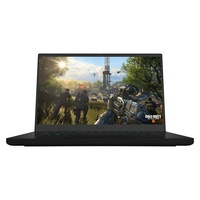 "Razer Laptop Blade 15 Gaming Laptop Intel Core i7-8750H 6 Core GTX 1070 15.6"" FHD 144Hz 16GB RAM 256GB"