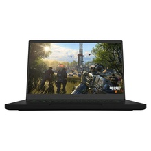"<span class=keywords><strong>Razer</strong></span> Laptop Blade 15 <span class=keywords><strong>Gaming</strong></span> Laptop Intel Core i7-8750H 6 Core GTX 1070 15.6 ""FHD 144Hz 16GB RAM 256GB"
